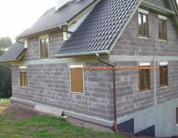Pensjonat na sprzedaż, Jerzykowice Wielkie, 280 m²