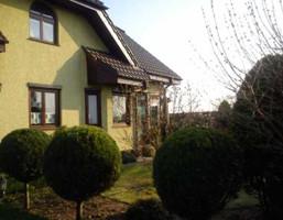 Dom na sprzedaż, Plewiska, 220 m²