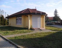 Lokal użytkowy na sprzedaż, Poznań Stare Miasto, 76 m²