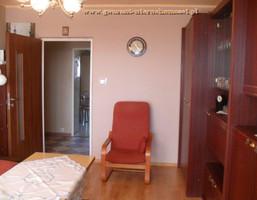 Mieszkanie na sprzedaż, Poznań Rataje, 64 m²