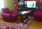 Mieszkanie na sprzedaż, Rogoźno Rogoźno Centrum, 80 m²