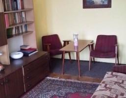 Mieszkanie na sprzedaż, Poznań Rataje, 45 m²