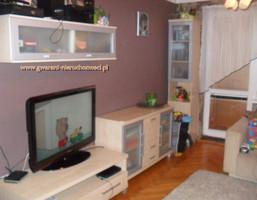 Mieszkanie na sprzedaż, Poznań Stare Miasto, 47 m²