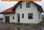 Dom na sprzedaż, Siekierki Wielkie, 150 m²
