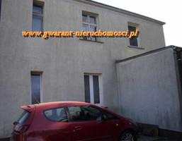 Dom na sprzedaż, Poznań Ławica, 130 m²