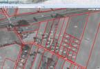 Działka na sprzedaż, Imielenko, 1181 m²