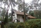 Dom na sprzedaż, Biernatki Biernatki, 103 m²