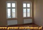 Mieszkanie na sprzedaż, Poznań Łazarz, 74 m²