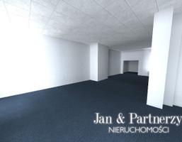 Lokal użytkowy do wynajęcia, Katowice Śródmieście, 151 m²