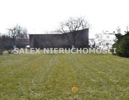 Działka na sprzedaż, Żory Rogoźna, 797 m²