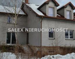 Dom na sprzedaż, Żory, 270 m²