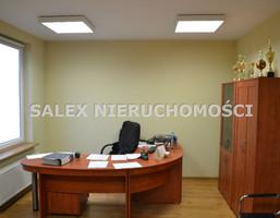 Biuro na sprzedaż, Żory, 940 m²