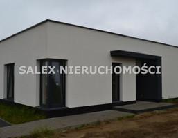 Dom na sprzedaż, Żory Rogoźna, 69 m²