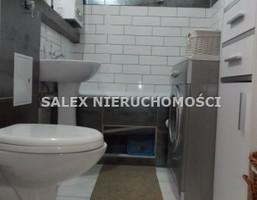 Mieszkanie na sprzedaż, Żory 700-lecia Żor, 36 m²