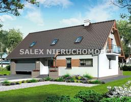 Dom na sprzedaż, Żory Kleszczów, 174 m²