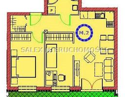 Mieszkanie na sprzedaż, Żory, 52 m²