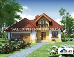 Dom na sprzedaż, Żory Osiny, 208 m²