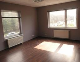 Biuro do wynajęcia, Wysogotowo, 100 m²