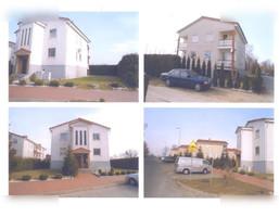 Mieszkanie na sprzedaż, Szamotuły, 52 m²