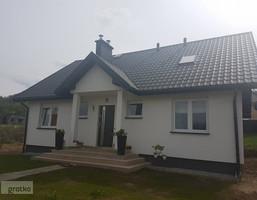 Dom na sprzedaż, Goświnowice, 85 m²