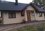 Dom na sprzedaż, Bielsko-Biała, 85 m²
