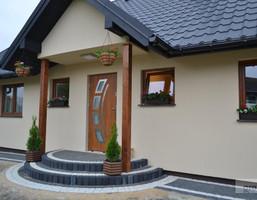 Dom na sprzedaż, Wolbrom, 85 m²
