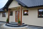 Dom na sprzedaż, Zbylitowska Góra, 85 m²
