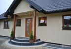 Dom na sprzedaż, Pyrzowice, 85 m²