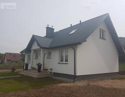 Dom na sprzedaż, Gromadka, 85 m²