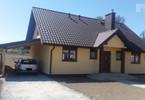 Dom na sprzedaż, Racibórz, 85 m²