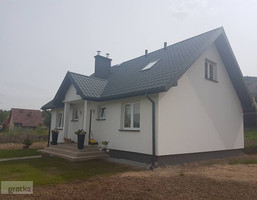 Dom na sprzedaż, Świętochłowice, 85 m²