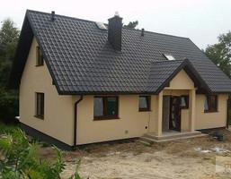 Dom na sprzedaż, Brzeg Dolny, 85 m²