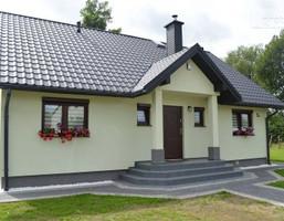 Dom na sprzedaż, Strzelin, 85 m²