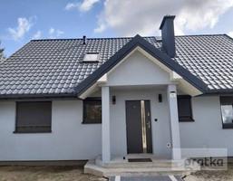 Dom na sprzedaż, Dobrodzień, 85 m²