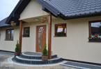 Dom na sprzedaż, Oborniki Śląskie, 85 m²