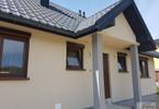 Dom na sprzedaż, Rydułtowy, 85 m²