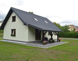 Dom na sprzedaż, Brzeszcze, 85 m²