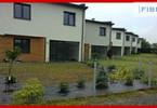 Dom na sprzedaż, Rybnik Smolna, 147 m²