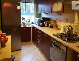 Mieszkanie na sprzedaż, Rybnik Śródmieście, 64 m²