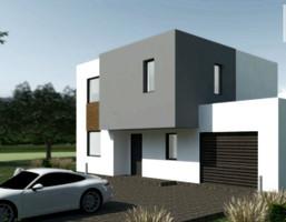 Dom na sprzedaż, Wodzisław Śląski, 131 m²