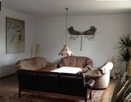 Dom na sprzedaż, Radlin, 205 m²