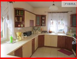 Dom na sprzedaż, Rybnik Niedobczyce, 188 m²