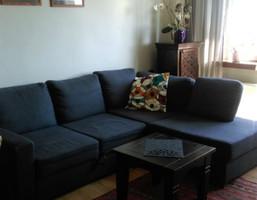 Mieszkanie na sprzedaż, Radlin, 48 m²