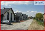 Dom na sprzedaż, Rybnik Kamień, 138 m²
