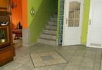 Dom na sprzedaż, Nędza, 200 m²