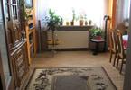 Mieszkanie na sprzedaż, Rybnik Niedobczyce, 74 m²