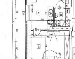Kawalerka na sprzedaż, Rybnik Chwałowice, 31 m²
