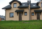 Dom na sprzedaż, Marklowice, 146 m²