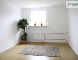 Mieszkanie na sprzedaż, Rybnik Chwałowice, 54 m²