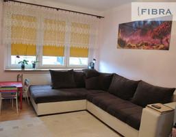 Mieszkanie na sprzedaż, Rybnik Niedobczyce, 49 m²